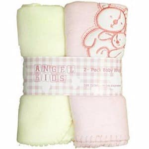 /2/-/2-In-1-Baby-Wrap-and-Bedsheet-6019565.jpg