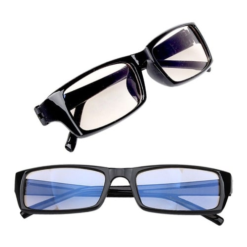 /2/-/2-In-1-Computer-TV-Anti-Glare-Eye-Glasses-With-Box-7431745_1.jpg