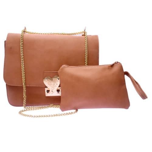 /2/-/2-In-1-Ladies-Chain-Bag---Beige-7336826.jpg