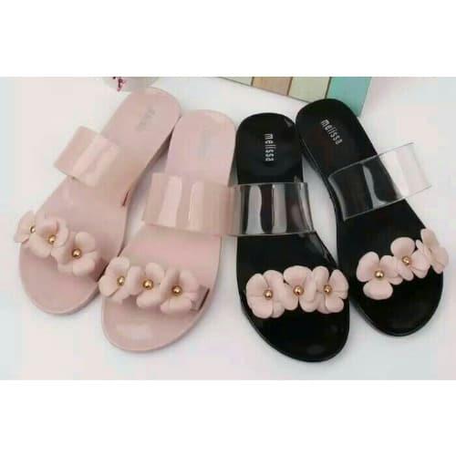 /2/-/2-In-1-Ladies-Tri-Petal-Rose-Jelly-Slippers---Black-Nude-7301400.jpg