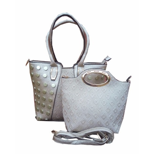 /2/-/2-In-1-Large-Capacity-Leather-Ladies-Hand-Bag-Wt-Detachable-Hand-Gold-7578636_2.jpg