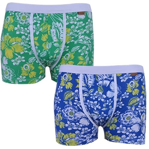 /2/-/2-In-1-Multicolored-Boxer-Shorts-1737476.jpg