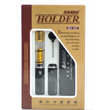 /2/-/2-In-1-Reusable-Cigarette-Holder-Filter-8037758_1.jpg