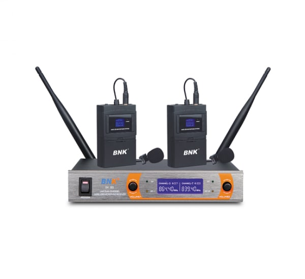 /2/-/2-In-1-Wireless-UHF-Microphones-6710274.png