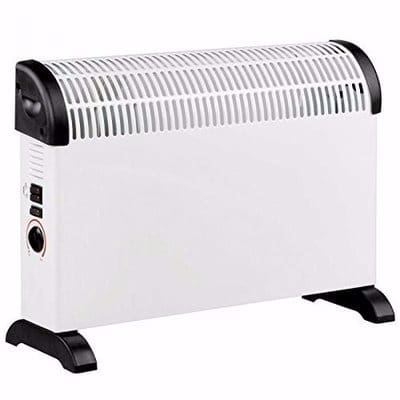/2/-/2-KW-Convector-Heater---Room-Warmer-7890405.jpg