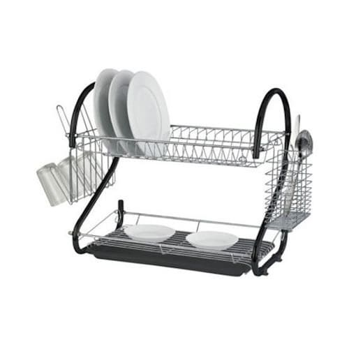 /2/-/2-Layer-Dish-Drainer-6205232.jpg