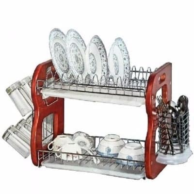 /2/-/2-Layer-Dish-Drainer-with-Utensils-Cups-Holder-6137338.jpg