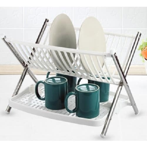 /2/-/2-Layer-Multifunctional-Dish-OR-Kitchen-Rack-6067780_1.jpg