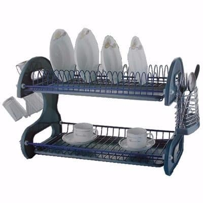 /2/-/2-Layers-Dish-Drainer-With-Cutlery-Holder-And-Cup-Rack-7413028_2.jpg