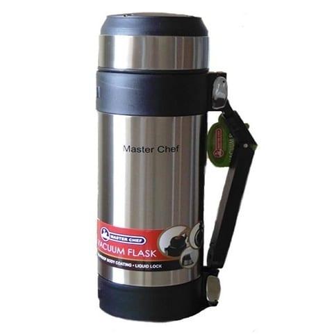 /2/-/2-Litres-Vacuum-Travel-Flask-3883858_1.jpg