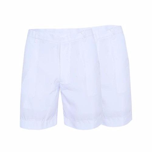/2/-/2-NYSC-Male-White-Shorts-8055830_1.jpg
