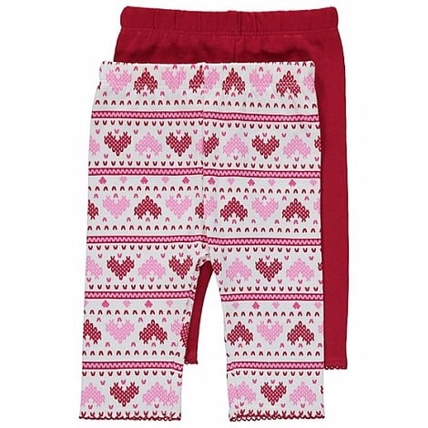 /2/-/2-Pack-Assorted-Leggings-6075123_1.jpg