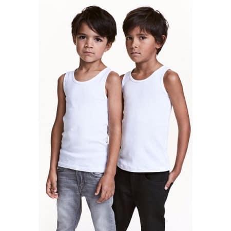 /2/-/2-Pack-Boys-Vest-Tops---White-6852710.jpg