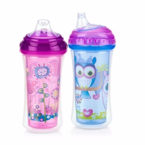 /2/-/2-Pack-Girl-s-Insulated-Click-it-Cup-7012437.jpg