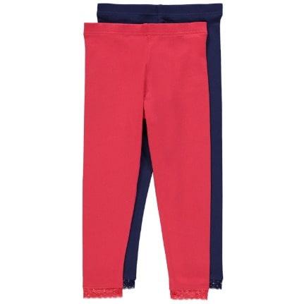 /2/-/2-Pack-Lace-Trim-Leggings---Blue-Red-6474340_1.jpg