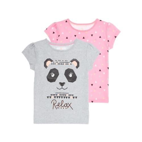 /2/-/2-Pack-Mix-Match-Geometric-Tshirt---Multicolour-7003394_1.jpg