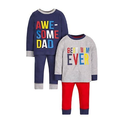 /2/-/2-Pack-Mummy-Daddy-Pyjamas---Multicolour-6345913_1.jpg