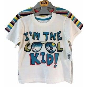 /2/-/2-Pack-Shortsleeve-Tshirt---Multicolour-5765055.jpg