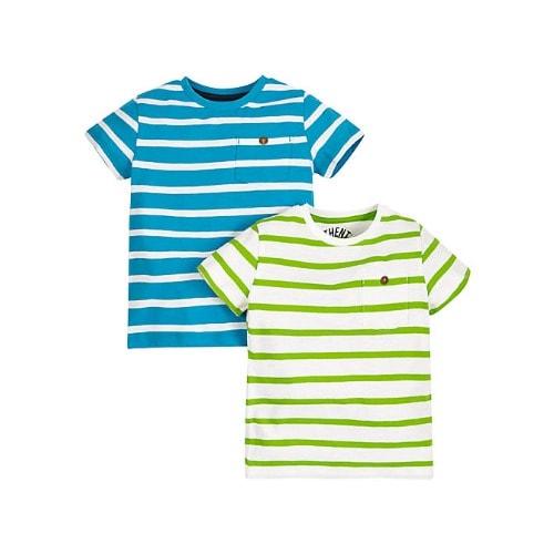/2/-/2-Pack-Striped-Tshirts---Multicolour-5696983_2.jpg
