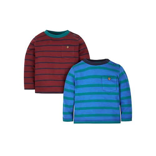 /2/-/2-Pack-Stripy-Tees---Boys-6014740.jpg