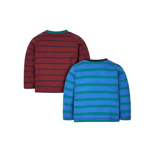 /2/-/2-Pack-Stripy-Tees---Boys-6014741.jpg