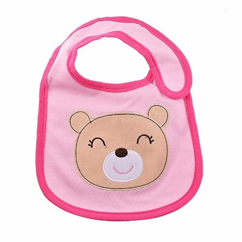 /2/-/2-Packs-Heart-Bunny-Head-Design-Baby-Bib-6014441_2.jpg