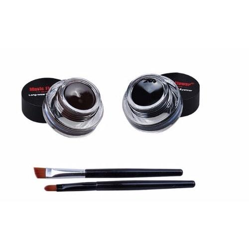 /2/-/2-Pcs-Waterproof-Gel-Eyeliner-Kit-with-Applicator---Black-and-Brown-4262451_4.jpg