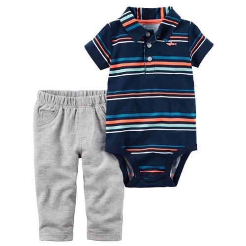 /2/-/2-Piece-Baby-Boy-Set-7771222.jpg