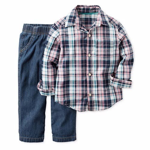/2/-/2-Piece-Button-Front-Shirt-Jeans-Set-5133464.jpg