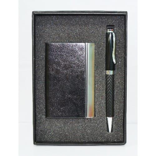 /2/-/2-Piece-Gift-Set---Card-Holder-Pen-8037620.jpg