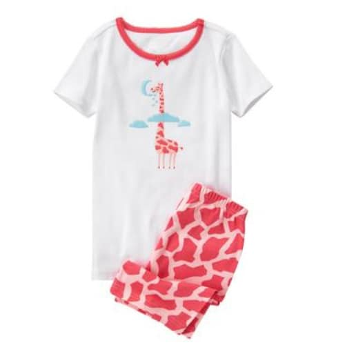 /2/-/2-Piece-Giraffe-Shortie-Pyjamas---Multicolour-7301604.jpg