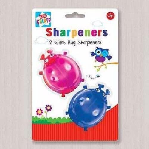 /2/-/2-Piece-Kids-Create-Giant-Sharpeners--7907907.jpg