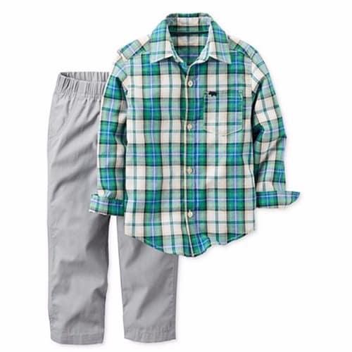 /2/-/2-Piece-Long-Sleeve-Plaid-Shirt-Pants-Set-5133731.jpg