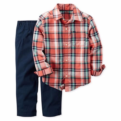 /2/-/2-Piece-Long-Sleeve-Shirt-Pants-Set---Multi-5133669.jpg