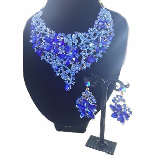 /2/-/2-Piece-Royal-Blue-Glass-Crystals-Jewelry-Set-6528667_1.jpg