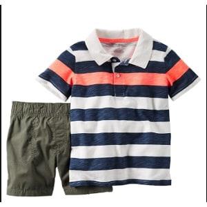 /2/-/2-Piece-Shorts-set-6063664.jpg