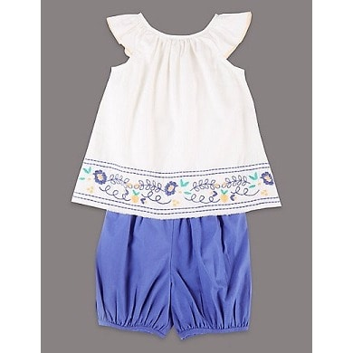 /2/-/2-Piece-Top-and-Short-Outfit-6087687_1.jpg