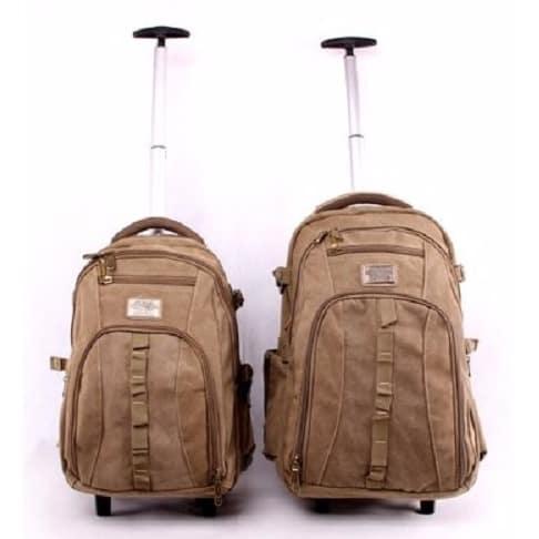 /2/-/2-Piece-Wheeled-BackPack---Brown-6259530.jpg