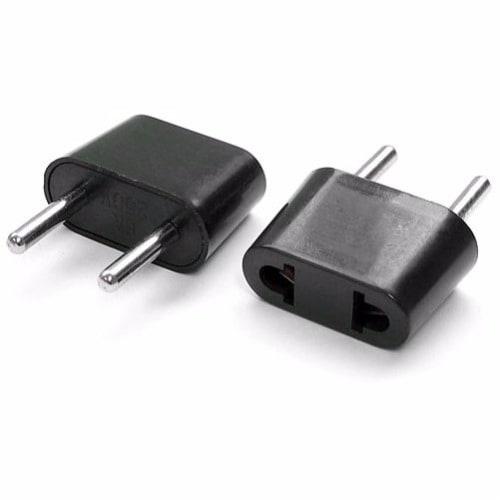 /2/-/2-Pin-US-to-UK-EU-Plug-Adapter-6381847.jpg