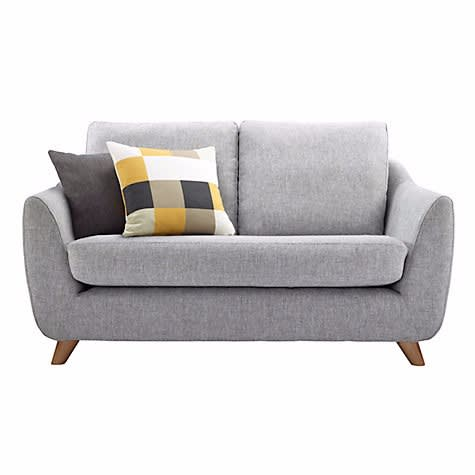 /2/-/2-Seater-Fabric---Ash-6058688.jpg