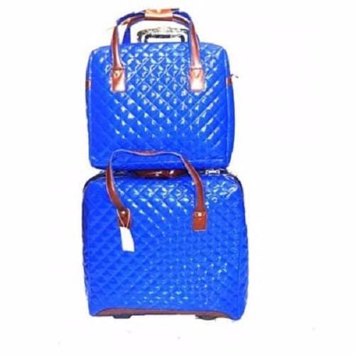/2/-/2-Set-Executive-Trolley-Luggage-7302152.jpg