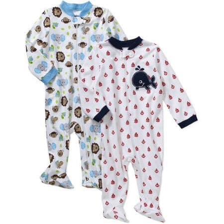 /2/-/2-Set-Sleepsuits---Multicolour-7904858.jpg