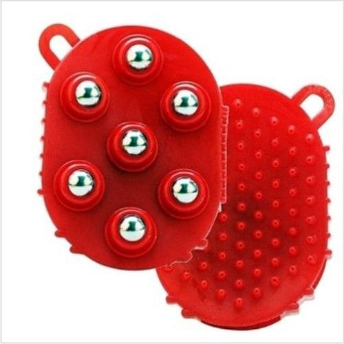 /2/-/2-Side-Massage-Glove--360-Rotating-Balls-7523480_1.jpg