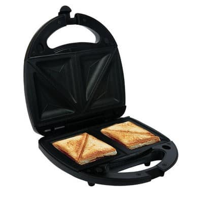 /2/-/2-Slice-Sandwich-Maker---Bread-Toaster-6006052_3.jpg