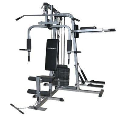 /2/-/2-Station-Multi-Gym-with-Leg-Station-Peck-Deck-Hydraulic-Stepper-7785934.jpg