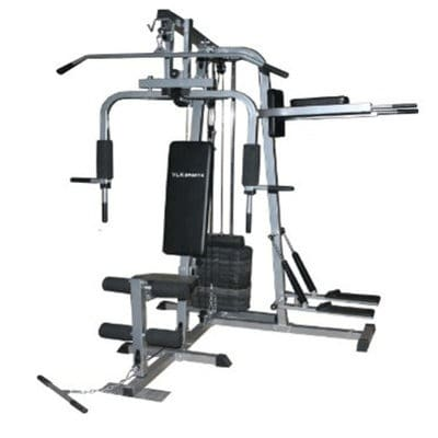 /2/-/2-Station-Multi-Gym-with-Leg-Station-Peck-Deck-and-Hydraulic-Stepper-7752469.jpg