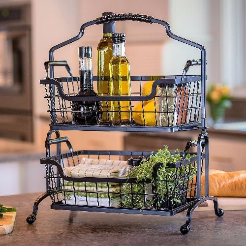 /2/-/2-Tier-Brushed-Wrought-Iron-Basket-with-Arched-Handle-7987598.jpg