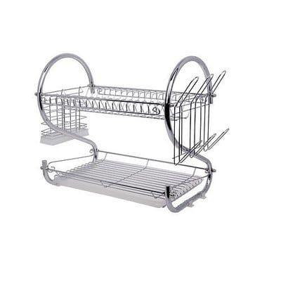 /2/-/2-Tier-Chrome-Dish-Drainer-Rack-7395937_1.jpg