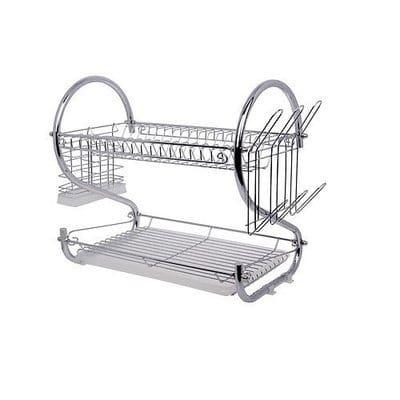 /2/-/2-Tier-Chrome-Drying-Drainer-Metal-Dish-Rack-7601186_1.jpg