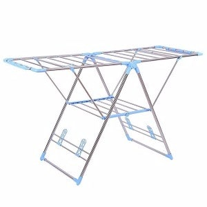 /2/-/2-Tier-Clothes-Hanger-Rack---Silver-and-Blue-7864571.jpg